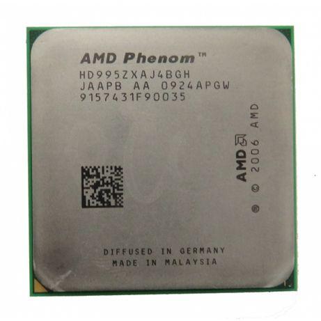 Процессоры 2-4 ЯДРА РАЗНЫЕ: AM3, Am2 II X2- X4 -EVROTEH-TRADE.COM.ua
