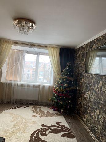 Квартира ,Сидоренко 6