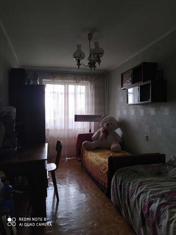 Долгосрочная аренда комнаты