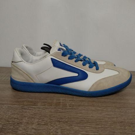 мужские кеды кроссовки Dunlop 42/27