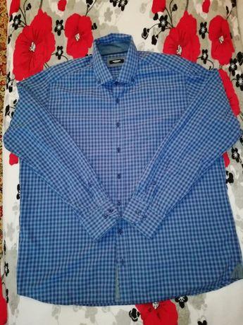 Чоловічий одяг сорочка