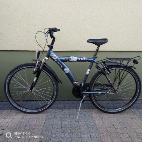 """Rower młodzieżowy Batavus 26"""""""