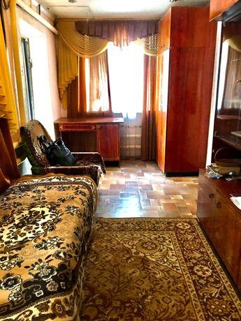 Продается дом ул.Новокожевная
