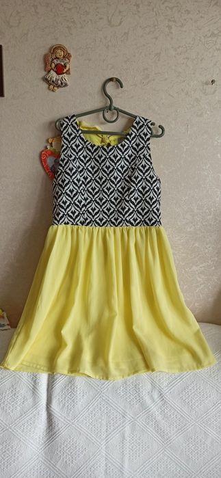 Плаття  платье Jolt 10 154 Хмельницкий - изображение 1