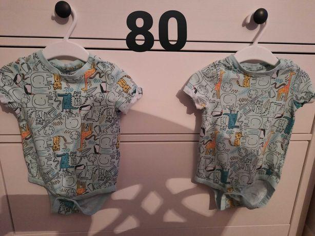 Body 80 bliźnięta