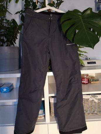 Dare2B spodnie narciarskie 13 lat/158 stan bardzo dobry