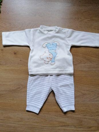 Conjunto de bebé 2 meses
