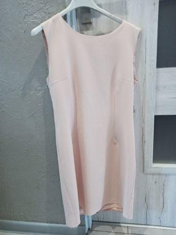 Sukienka elegancka- okazja
