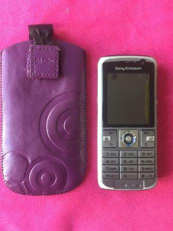 Capa telemóvel pequeno
