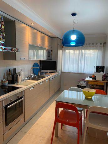 Apartamento T3 Quinta de São Macário