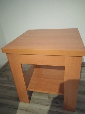 Stolik rozkładany
