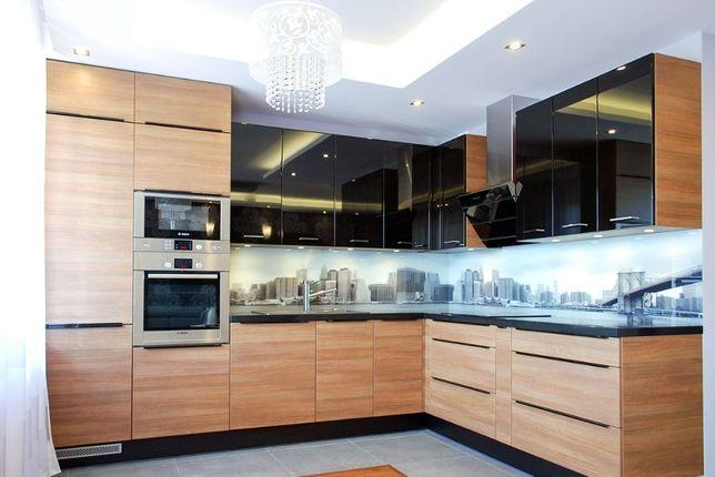 meble kuchenne lakierowane ,szafy przesuwne i wnękowe,pokojowe