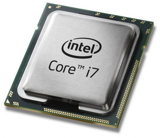 Процессор s1155 Intel Core i7-2600 tray Sandy Bridge 4ядра 8потоков