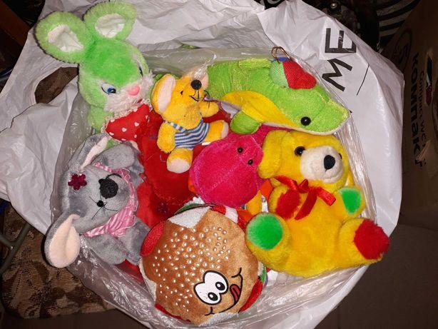 Детские игрушки!