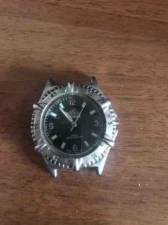 Часы Адидас