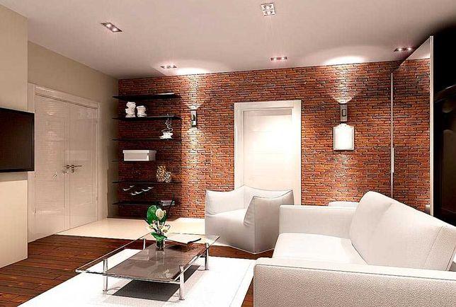 Купи свою квартиру в новом сданном доме с ПВ 15000!