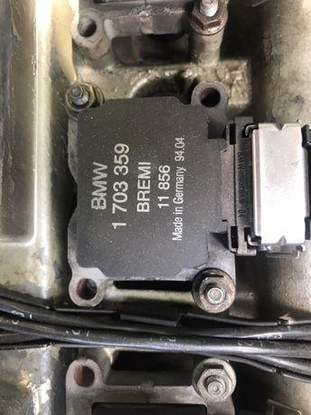 Катушки зажигания бмв м50 м52 м54