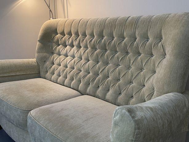 Sofa de 2 lugares