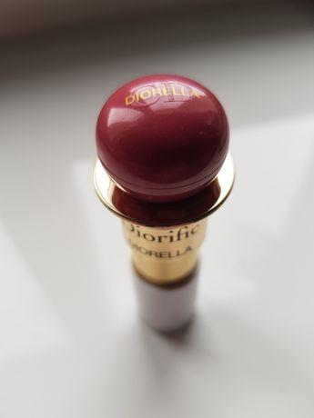 Dior diorfic diorella 023 pomadka szminka