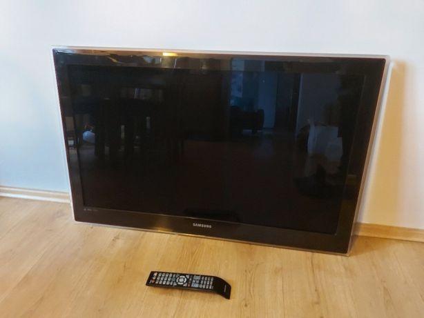 Telewizor Samsung UE40B7000WW