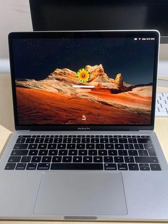 MacBook Pro 2017 i5/8/128