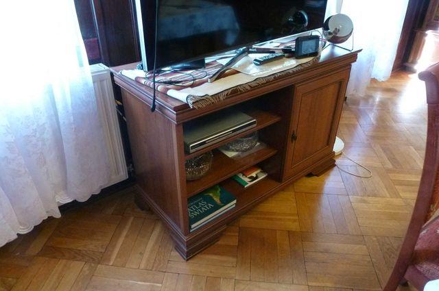komoda pod tv, stolik pod tv, stolik pod telewizor
