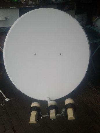 Продам спутниковую антенну 2500 рублей.