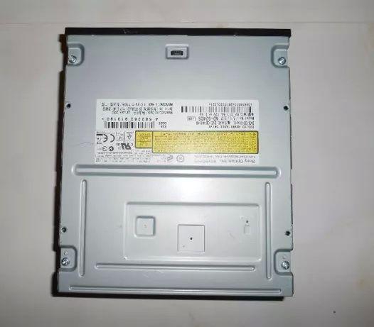 DVD±RW оптический привод Sony NEC Optiarc