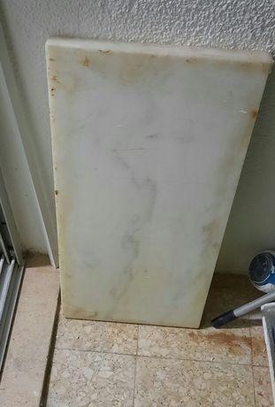 Vende-se pedra mármore 30x60