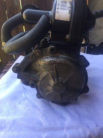 Pompa wspomagania Bmw 116i