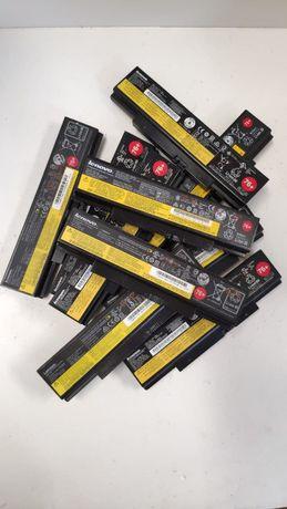 Батарея АКБ Lenovo ThinkPad E550 E560 45N1758 45N1759