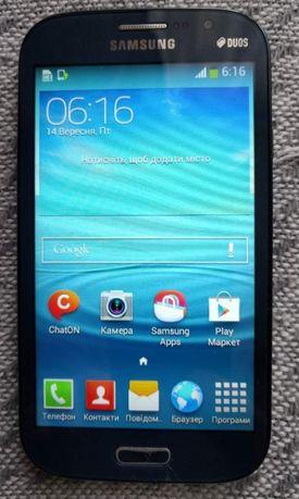 Samsung GT-I9082 Grand Duos