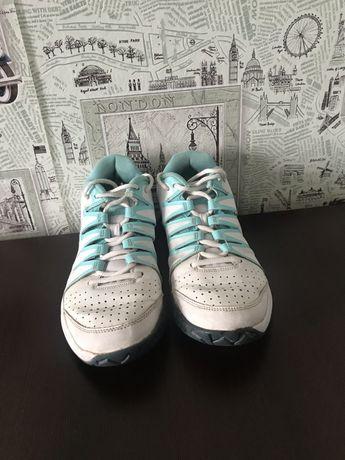 Теннисные кроссовки Nike Vapor Court, размер 42