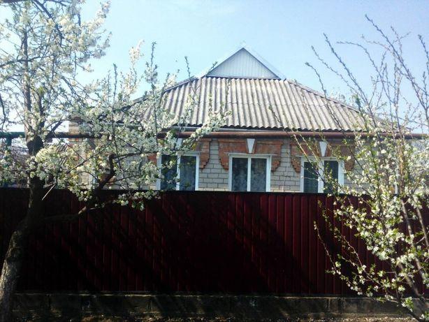 СРОЧНО!Продам или обменяю дом на квартиру в г Покров .