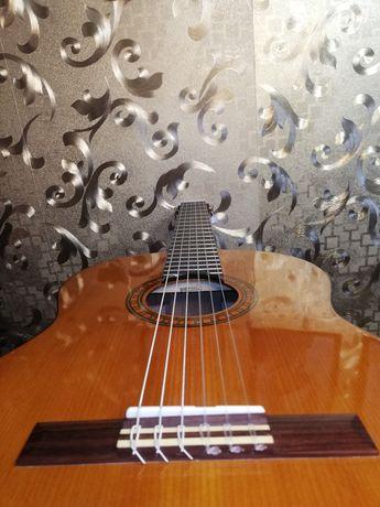 Гитара Yamaha 3/4