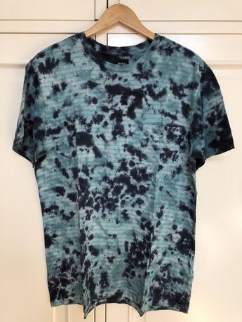 RVCA - RUSTY - HUF T shirts