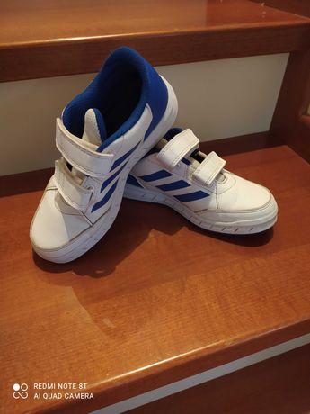 Buty Adidas rozm 31, Tanio