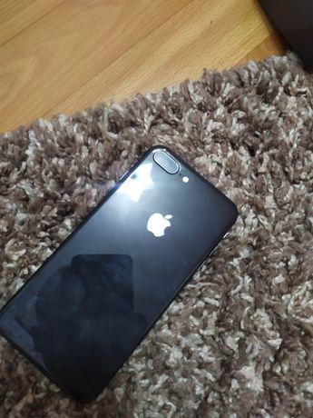 Iphone 8 plus идеальное состояние 256гб