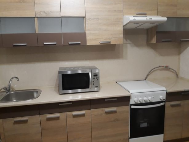 Сдам 1 квартиру в районе Михайловской церкви -5000