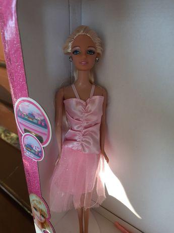 Барбі/ Барби/ Barbie