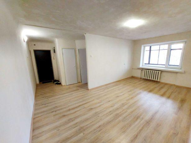 Продам Свою 3-х комнатную квартиру!