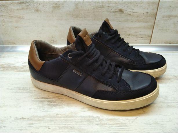 Кросівки кеди туфлі Geox
