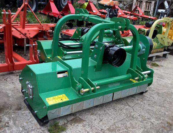 Triturador de Martelos AG140