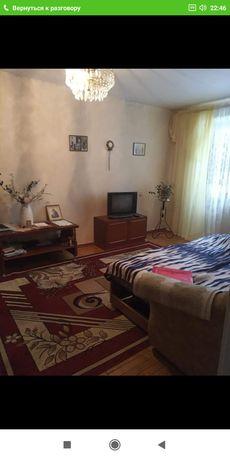 Продам 3-х комнатную квартиру чешку на Черемушках