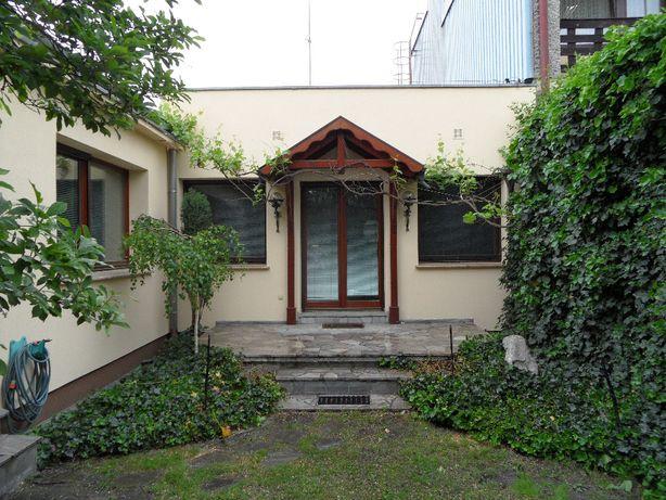 Dom - 130 m2 - Kolonia Gosławicka