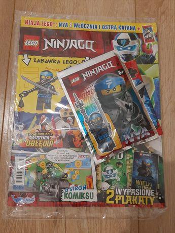 Gazetka LEGO Neya