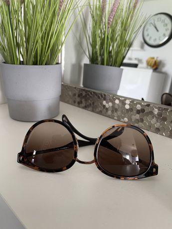 Okulary przeciwsłoneczne Police stan idealny
