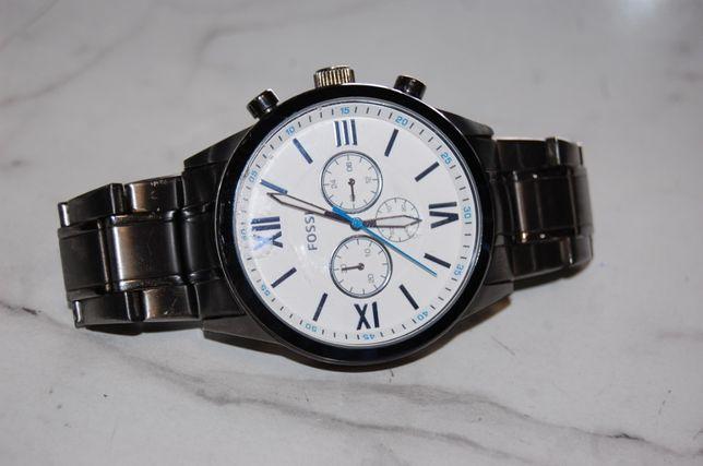 Zegarek Fossil BQ2230 48mm