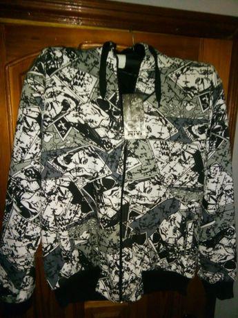 продам куртку на меху