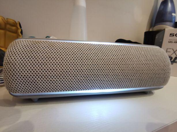 Głośnik Bluetooth Sony xb22